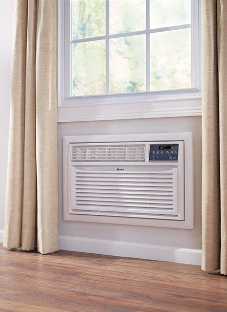 Heating Cooling Amp Air Quality Walmart Com