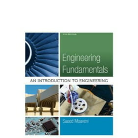 Technology & Engineering Books
