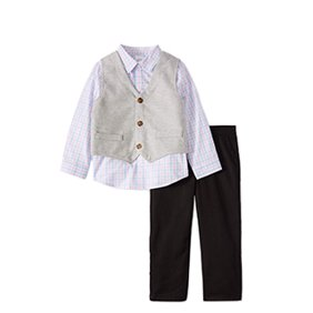 6d901154206726 Baby and Kids  Easter Clothing