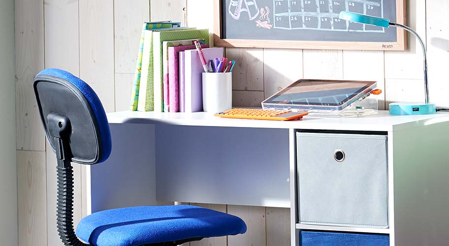 Astonishing Kids Furniture Walmart Com Short Links Chair Design For Home Short Linksinfo