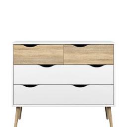 Furniture | Walmart com