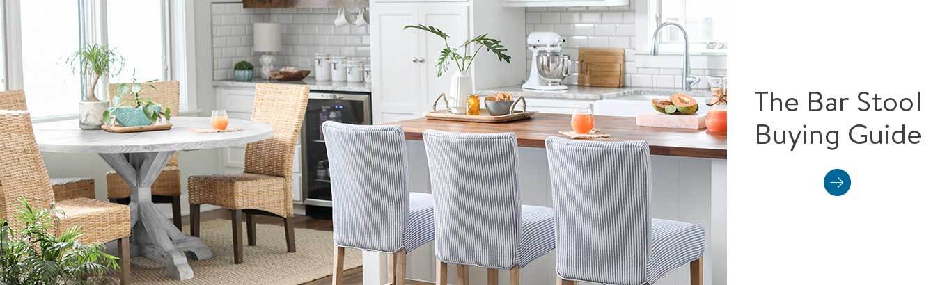 Phenomenal Kitchen Dining Furniture Walmart Com Machost Co Dining Chair Design Ideas Machostcouk