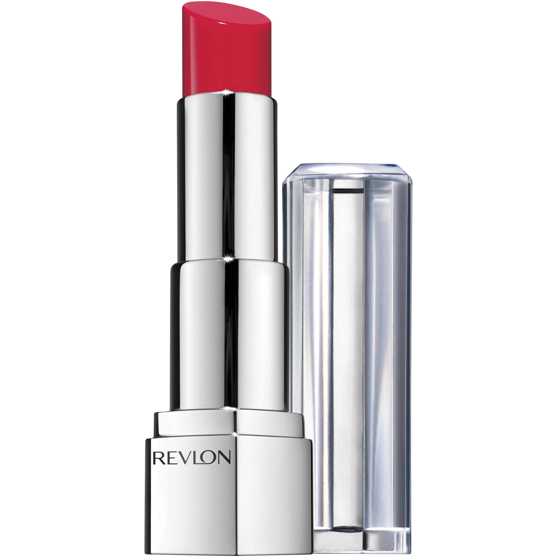 Revlon Makeup - Walmart.com