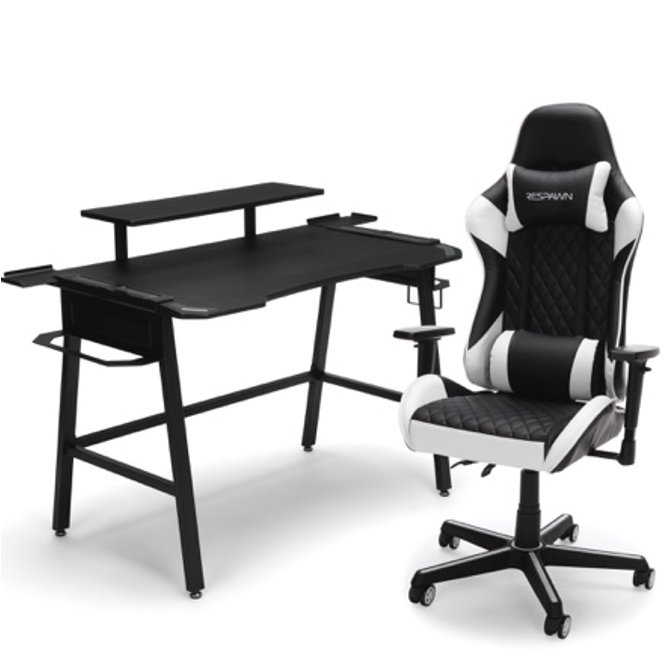 Stupendous The 5 Best Gaming Chairs 2019 Lamtechconsult Wood Chair Design Ideas Lamtechconsultcom