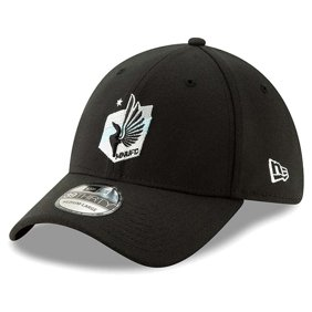 Minnesota United Hats