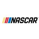 NASCAR Fan Shop, Apparel and Merchandise