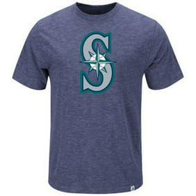 Seattle Mariners Mens