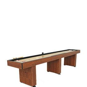Game room walmart shuffleboard keyboard keysfo Gallery