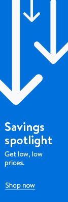 Savings Spotlight. Shop low prices on sports and outdoors.es.