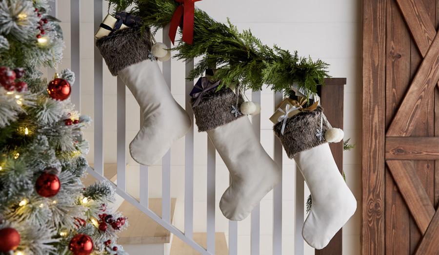 Top 10 stocking stuffers under $20