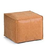 Shop poufs & floor pillows