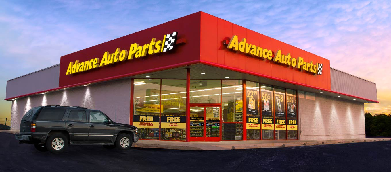 Tire Shop Open Late >> Auto Walmart Com