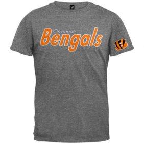 53ef1081 Cincinnati Bengals Team Shop - Walmart.com