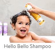 Shop Baby Shampoo