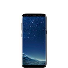 Cell Phones Unlocked Amp No Contract Phones Prepaid Phones