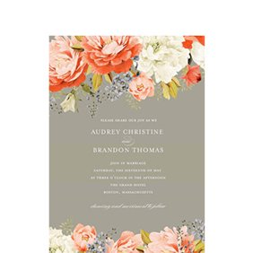 Personalized gifts personalized shop personalized walmart wedding invitations wedding invitations personalized jewelry negle Image collections