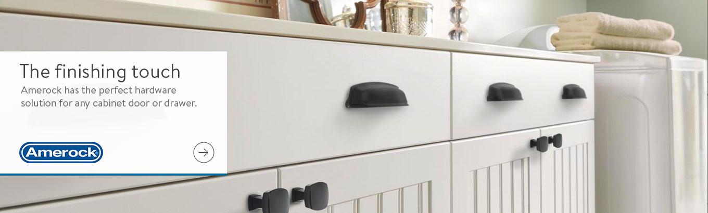 Decorative knobs drawer knobs cabinet knobs drawer handle knobs and pulls dresser knobs kitchen knobs kitchen cabinet knobs rock knobs