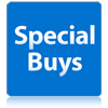 Shop All Electronics Special Buys