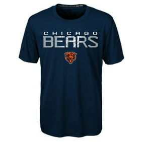 Chicago Bears Kids