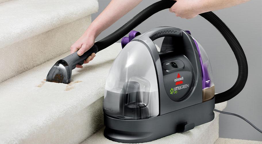Vacuums Steamers Floor Care Walmart Com