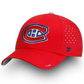 best authentic 0a802 32d02 Montreal Canadiens Team Shop - Walmart.com