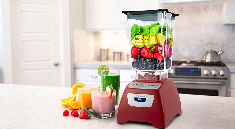 Savor Summer Savings. Thanks to big savings, now's the time to get your fave appliances for less. Find blenders, ice-cream makers and more.