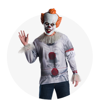 Halloween Costumes for Kids and Adults , Walmart.com