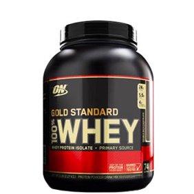 0050b301ca8 Protein Powders