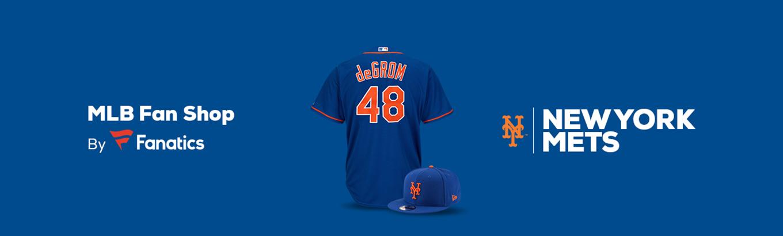release date 7feb0 451d1 New York Mets Team Shop - Walmart.com