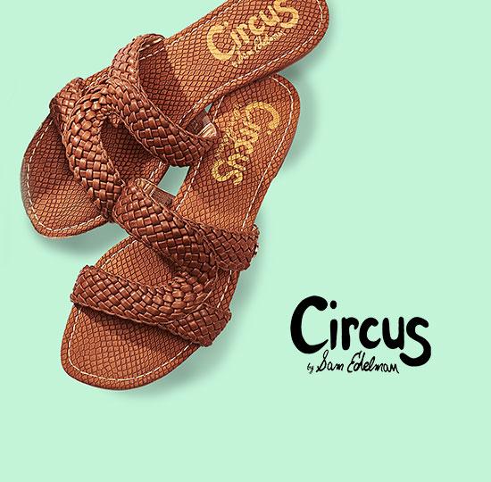 02b681322 Circus by Sam Edelman.