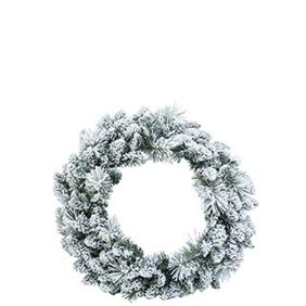Shop by category. Decorative Wreaths.