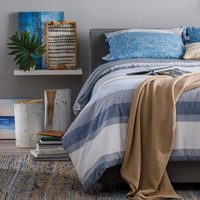 Bedding Amp Bedding Sets Walmart Com