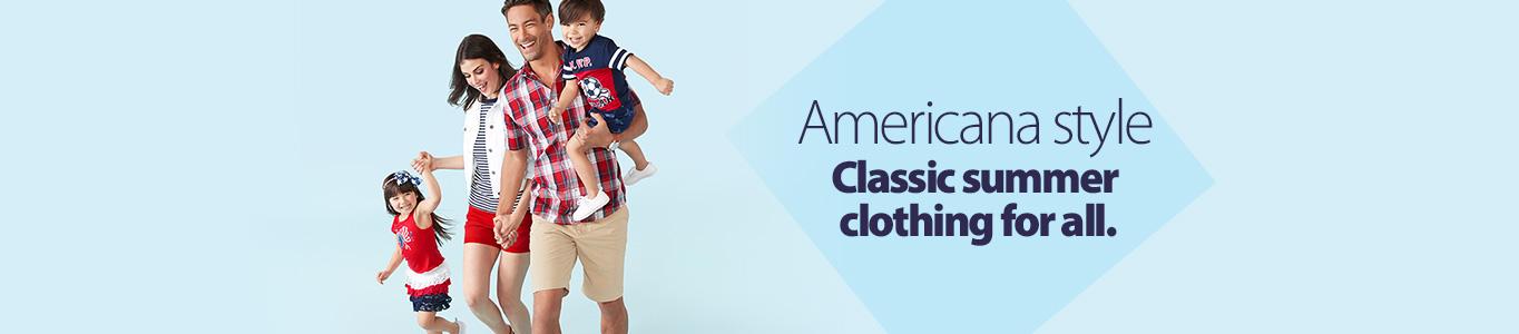 Clothing - Walmart.com