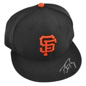 96df9ada192 San Francisco Giants Team Shop - Walmart.com