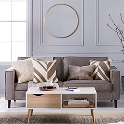 Shop By Room   Living Room   Walmart.com