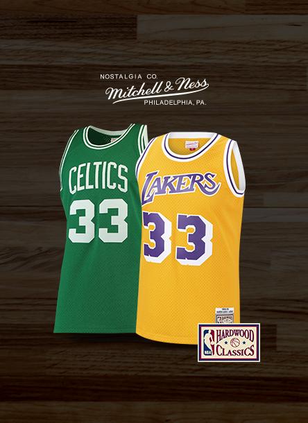 bdec76da6d4 Sports Fan Shop - Walmart.com
