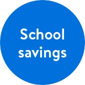 School Savings Deal at Walmart