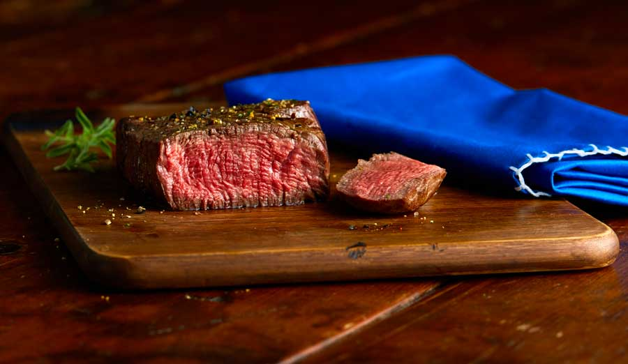 5 Tips to Grilling the Perfect Steak