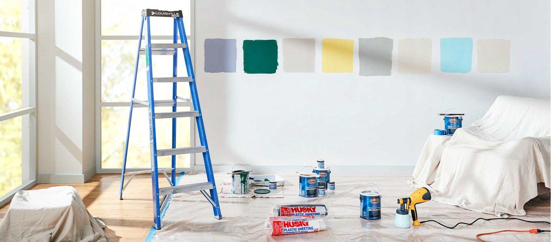 Paint - Walmart com