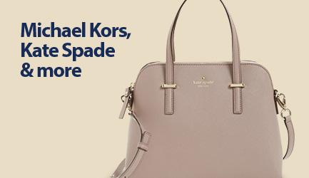 Bags & Accessories - Walmart.com