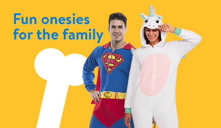 halloween costumes for kids and adults walmartcom - Free Halloween Costume Catalogs