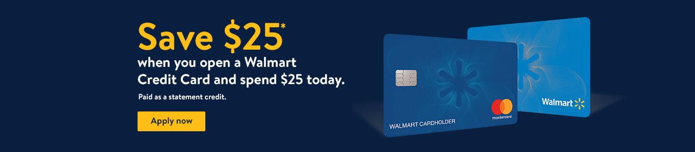 money center walmart com rh walmart com Walmart MoneyGram Online is wiring money through walmart safe