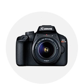 Cameras Camcorders Digital Slr Mirror Less Hd Camcorders Walmart Com Walmart Com
