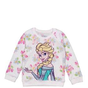 461f7f07fad Disney Frozen - Walmart.com