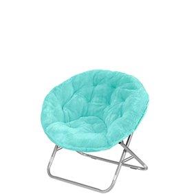 Wondrous Kids Furniture Walmart Com Creativecarmelina Interior Chair Design Creativecarmelinacom