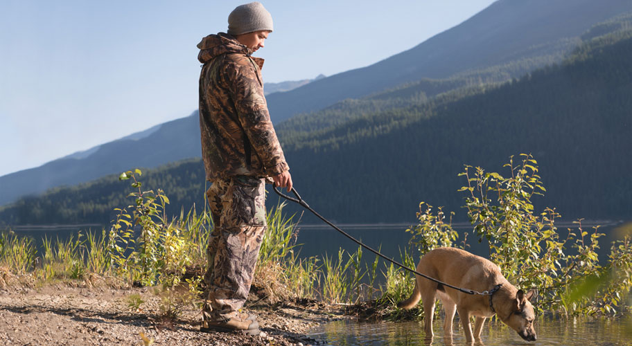 Hunting for Adventure? Get equipped to take on the challenge with all the best gear in hunting & shooting.