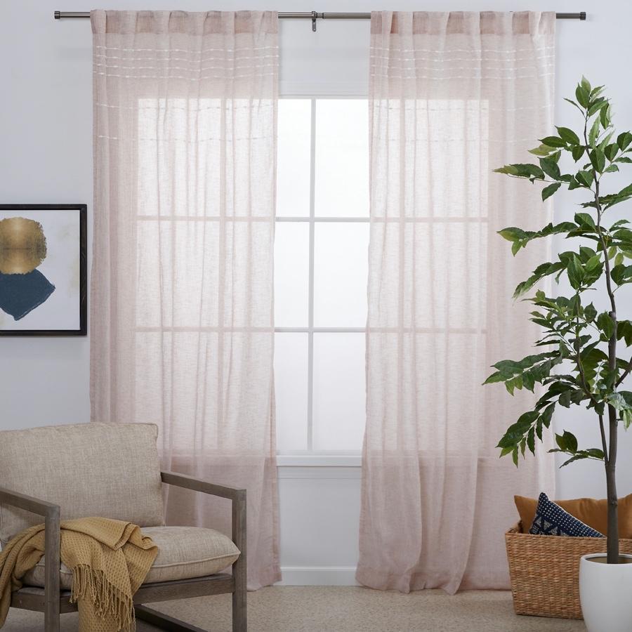 What Are Window Treatments   Walmart.com   Walmart.com