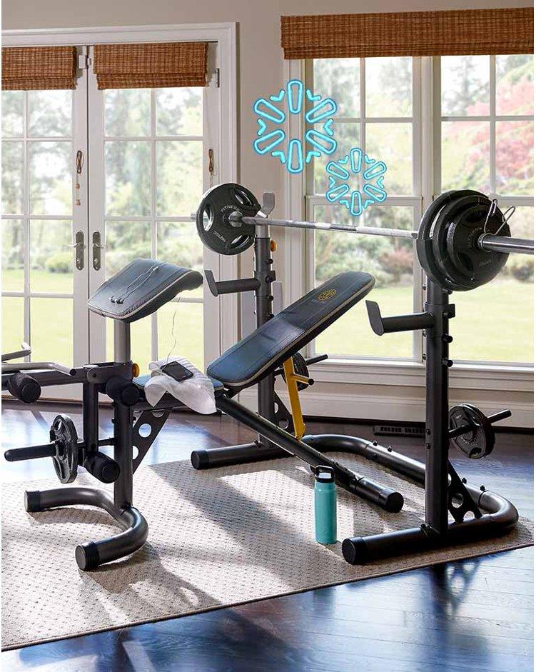 Exercise Amp Fitness Walmart Com