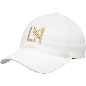 61626bc33d0 LAFC Team Shop - Walmart.com