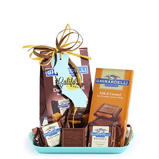 Chocolate and Candy Gifts  sc 1 st  Walmart & Gift Baskets - Walmart.com